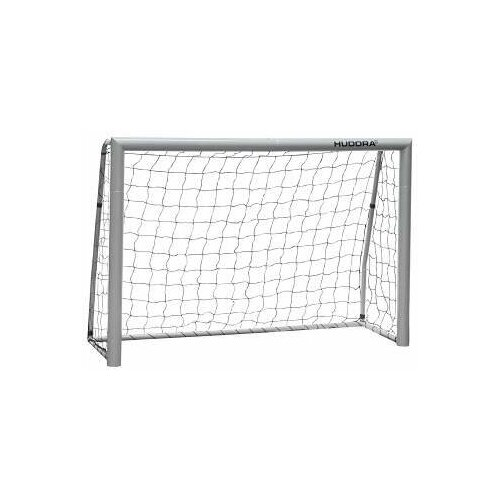 HUDORA Футбольные ворота Fußballtor Expert 240 (76934/01)