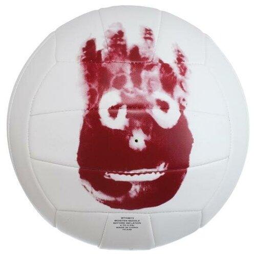 Волейбольный мяч Wilson Cast Away