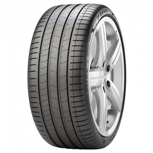 Pirelli P Zero 255/40R19 96Y ZR