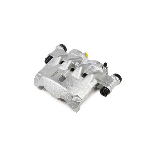 STELLOX 05-90531-SX (0590531_SX) суппорт торм.пер.лев.Citroen (Ситроен) Jumper (Джампер) IIi,Fiat (Фиат) Ducato (Дукато) III / v,Peugeot (Пежо) Boxer (Боксер) III all 06>