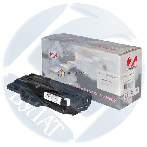 Фото - Картридж 7Q для Xerox WC 3119 (3000стр.) 013R00625 bion 013r00625 картридж для xerox workcentre 3119 черный 3000 стр [бион]