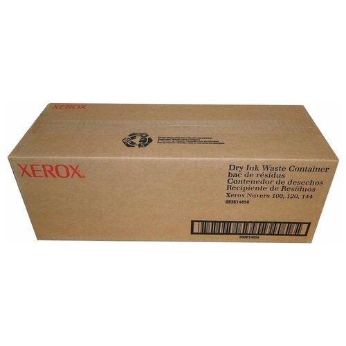 Фото - Бункер отработанного тонера Xerox 093K14850 бункер xerox 109r00736