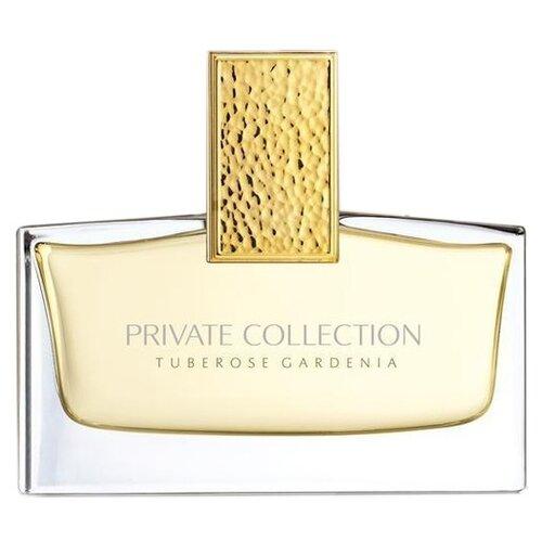 Купить Парфюмерная вода Estee Lauder Private Collection Tuberose Gardenia, 30 мл