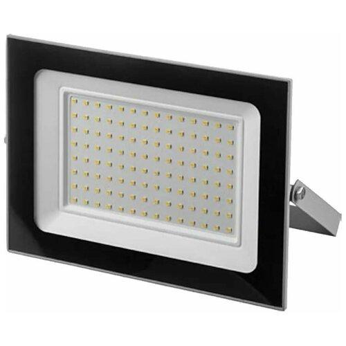 STAYER Светодиодный прожектор STAYER 100 Вт 8000 Лм 6500 К IP65 57131-100