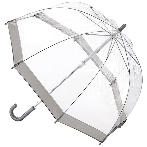 Зонт FULTON silver