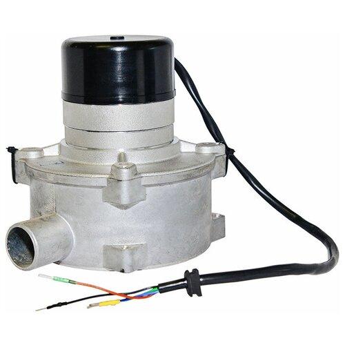 Нагнетатель воздуха для подогревателя Теплостар 14ТС-10 24В сб.1405-01 (выпуск после 2010 г)