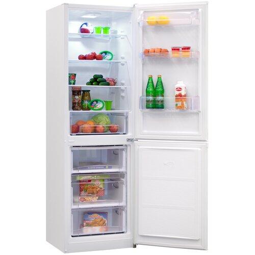 Холодильник NORDFROST NRB 152 032