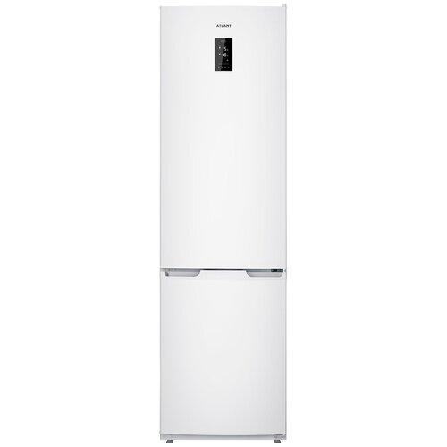 Фото - Холодильник ATLANT ХМ 4426-009 ND холодильник atlant хм 4426 060 n