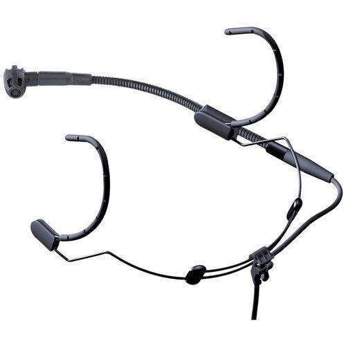 Микрофон AKG C520, черный