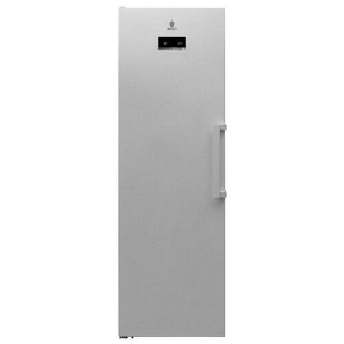 Холодильник Jacky's JL FW1860