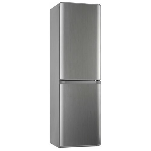Холодильник Pozis RK FNF-172 S+