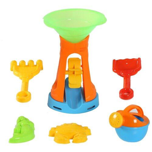 Набор Shenzhen Toys 067 набор доктора shenzhen toys 602a