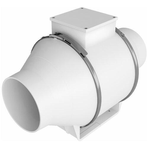 Вентилятор канальный двухскоростной, TYPHOON 315 2SP, D 315 мм.