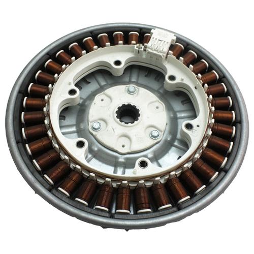 Двигатель (статор) стиральной машины LG (AJB73816009)