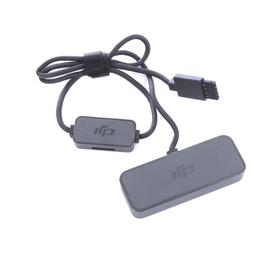GPS - модуль к пульту управления DJI GPS Module For Remote Control Inspire 2 Part 15