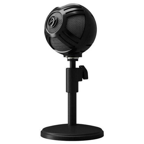 Микрофон Arozzi Sfera Pro, черный 2
