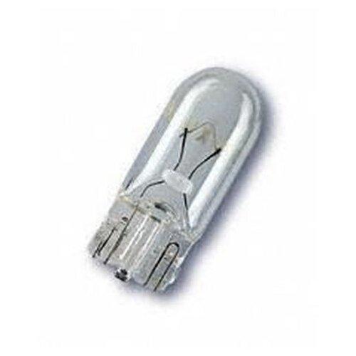 Лампа накаливания Nord YADA 902237