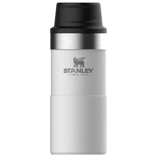 Термокружка Stanley Classic Trigger Action 350ml 10-09848-00