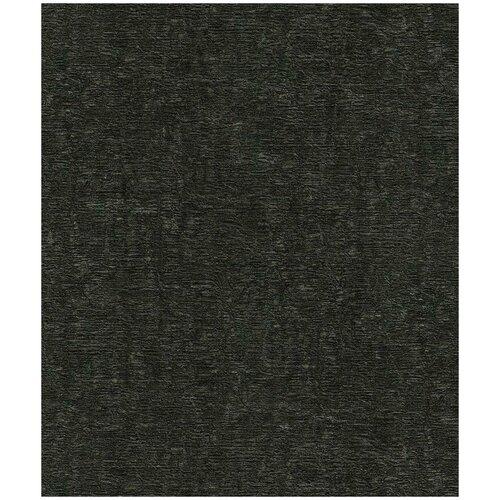 Фото - Обои Roberto Cavalli №7 18064 , винил на флизелине, 10,05 х 1,06 м roberto cavalli pубашка