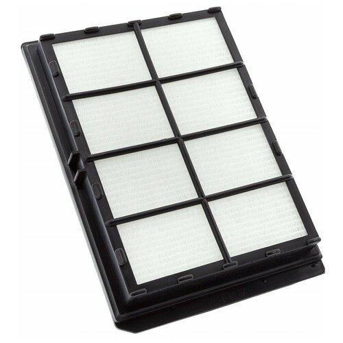 HEPA фильтр для пылесоса Bosch (Бош)