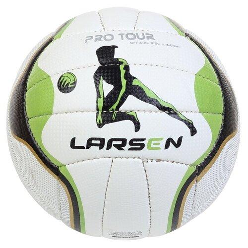 Волейбольный мяч Larsen Pro Tour