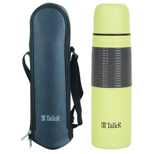Термос TalleR 1L TR-22402