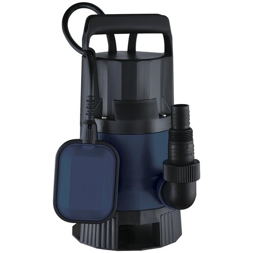 Дренажный насос Termica Comfortline DW 400