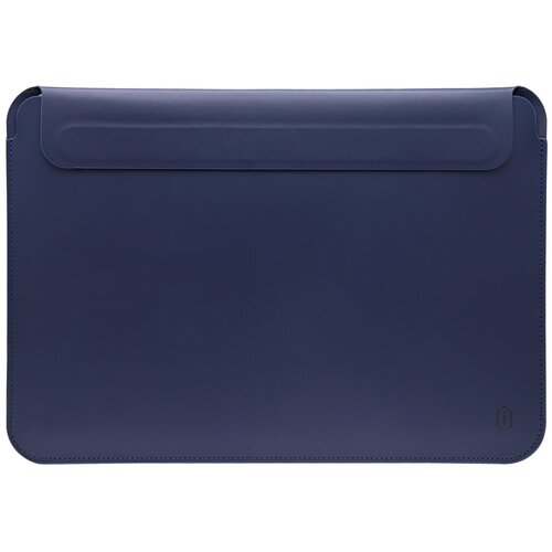Чехол WIWU Skin Pro 2 13 blue