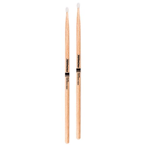Барабанные палочки Pro-Mark Classic 7A недорого