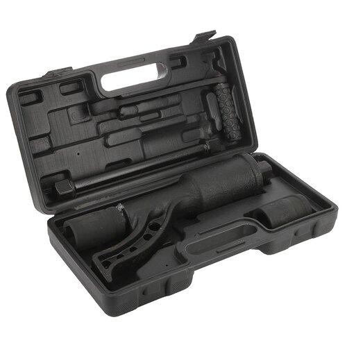 Инструмент Набор ключей Сервис ключ 70707