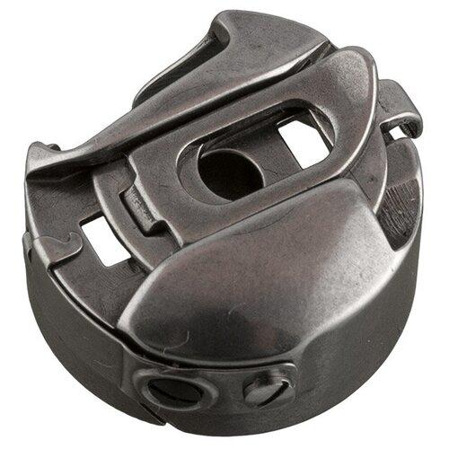 Шпульный колпачок Micron MQJ-01 серый