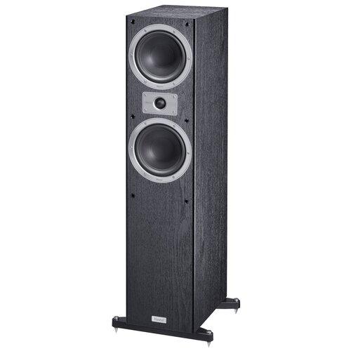 Напольная акустическая система Magnat Tempus 55 black
