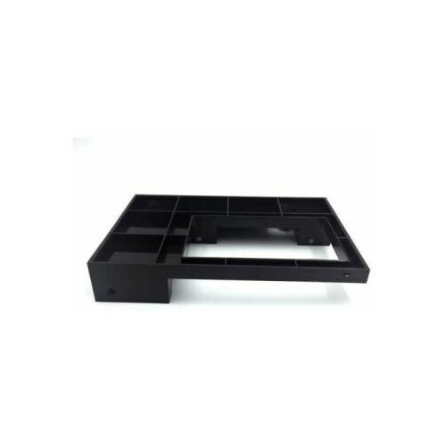 "661914-001 Переходник для дисков 2.5"" to 3.5"" HP G8/9 adapter tray"