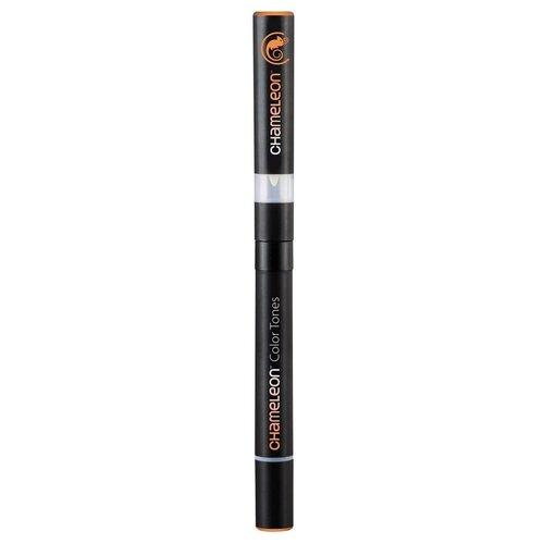 Купить Маркер Chameleon Color Tones Севилья оранжевый OR4 CT0102, Фломастеры и маркеры