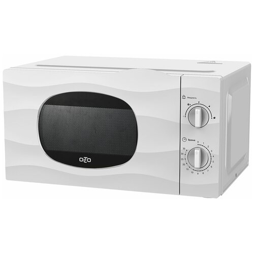 Микроволновая печь OLTO MS-2006M