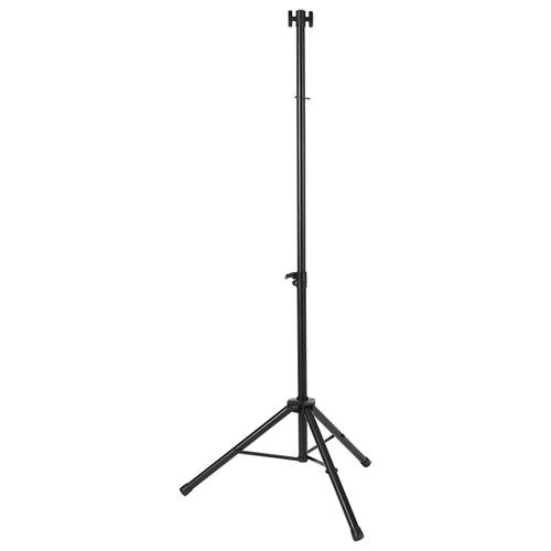 Подставка Ballu BIH-LS-220 для обогревателя Ballu черный