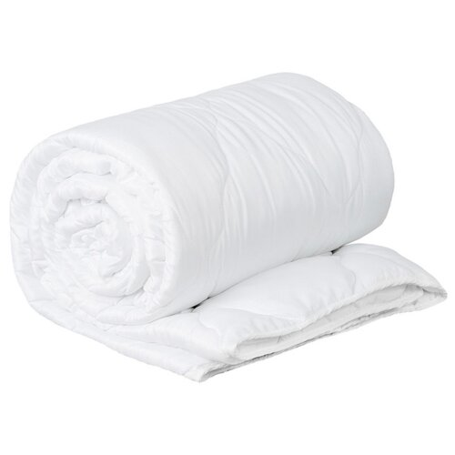 Одеяло Askona Calipso 205x140cm