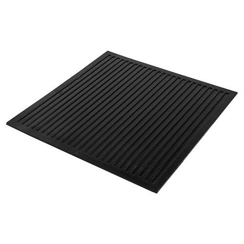 Диэлектрический ковер Мерион КОВ401 черный