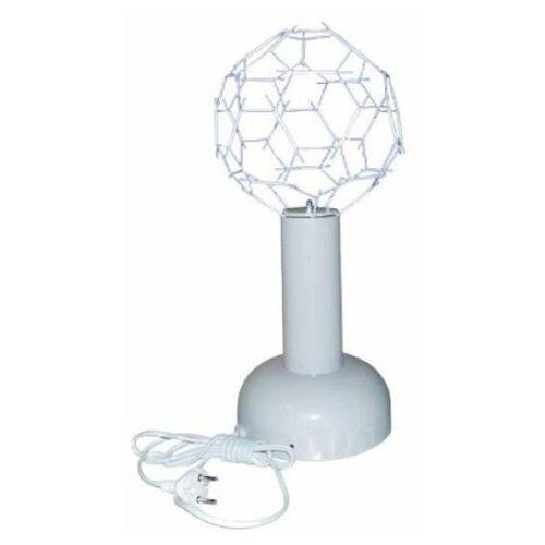 Ионизатор воздуха «Снежинка» (люстра Чижевского)