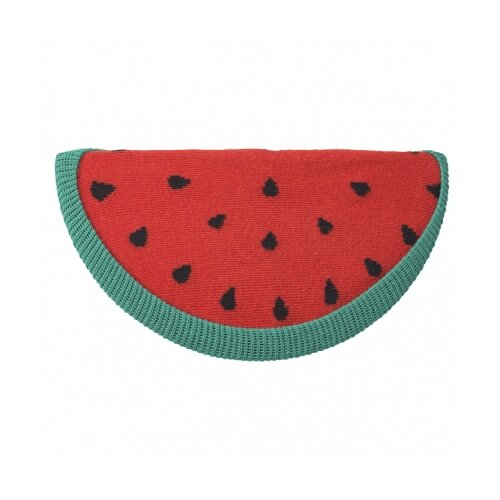 Носки Doiy, Watermelon