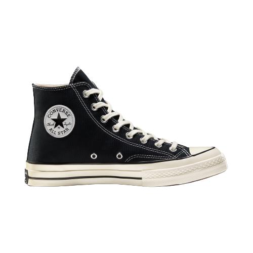 Кеды Converse размер 42.5, black/black/egret