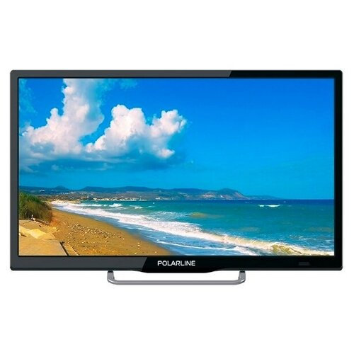 Телевизор Polar 20PL12TC 20