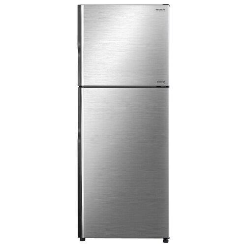 Холодильник Hitachi R-V472PU8BSL