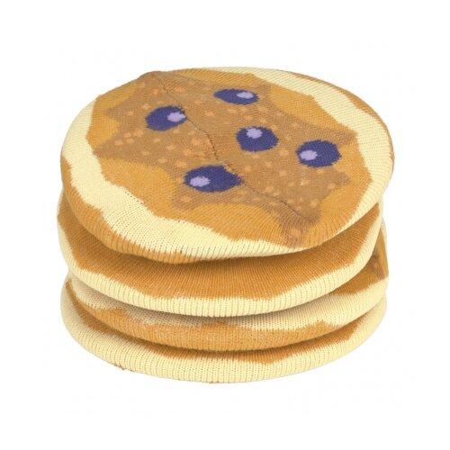 Носки Doiy, Pancakes