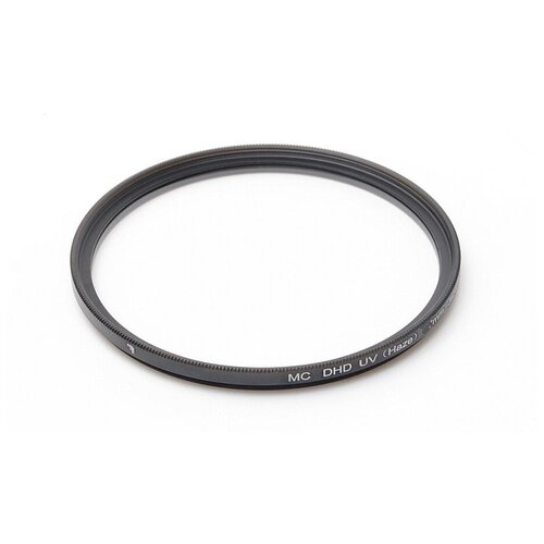 Фото - Светофильтр ультрафиолетовый Fujimi MC-UV 46 мм (многослойное покрытие) светофильтр ультрафиолетовый fujimi uv 72 мм