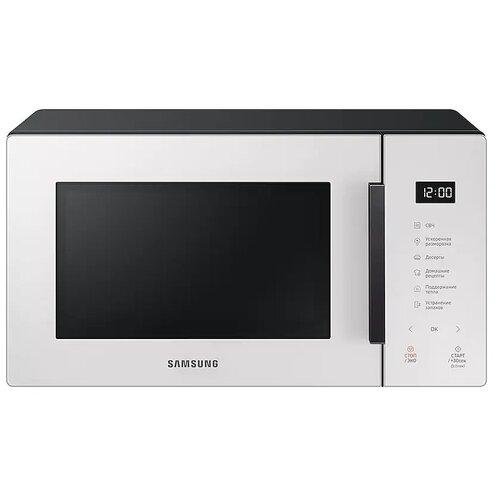 Микроволновая печь Samsung MS23T5018AE
