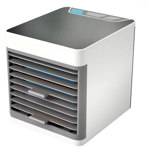 Мини кондиционер охладитель воздуха 4 в 1 Arctic Air Ultra