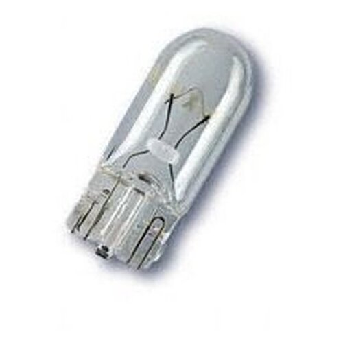 Лампа Osram 2825