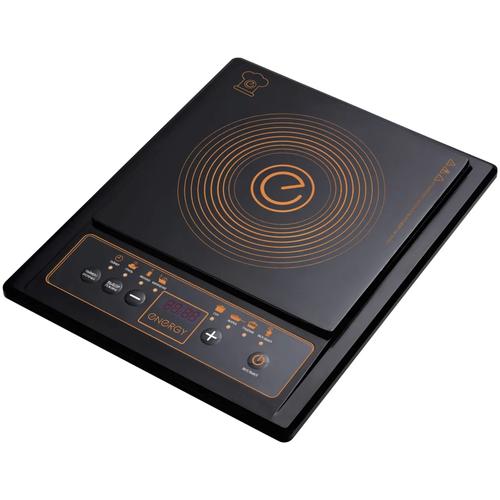 Индукционная плита ENERGY EN-919