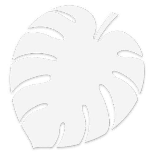 Купить Облегченный планшет для рисования (артборд) белый лист 1 - 40 см, Artline, Artline Creativity, Доски и мольберты